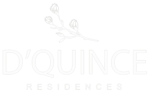 D'Quince Residences | EXSIM Group